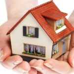 Банковский залог по ипотеке: как купить недвижимость со скидкой