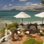 С чего начать покупку испанской недвижимости?