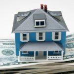 Ипотека за границей: сумма кредита, проценты, необходимые документы