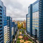 Оформление придомовой территории в собственность: преимущества владения и возникающие обязательства