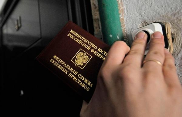 Положительные последствия закона об изъятии у задолжавших граждан единственной жилплощади