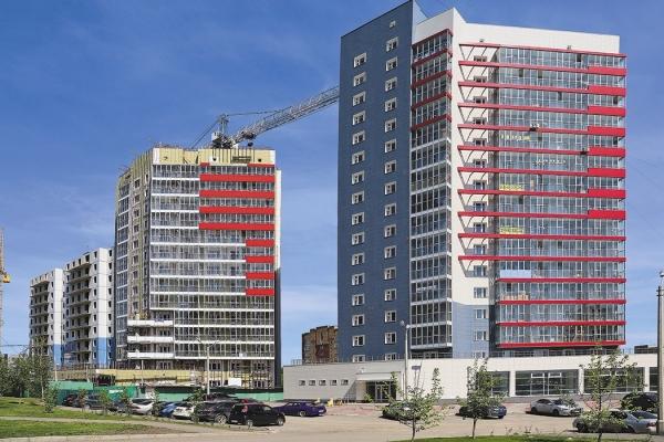 Переуступка прав на квартиру в новостройке: особенности и риски при заключении сделки