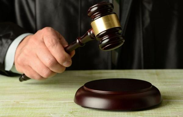 Верховный суд одобрил выдачу ипотеки без открытия счета в банке