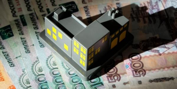 Свобода от ипотеки: как продать жильё под залогом