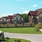 Как обезопасить себя, приобретая загородную недвижимость