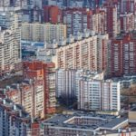Вторичный рынок жилья: опасные сделки для покупателя