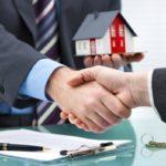 Мифы и реальность в сделках с недвижимостью: купли-продажи, в браке, с участием несовершеннолетних, по завещанию и ренте, по наследству