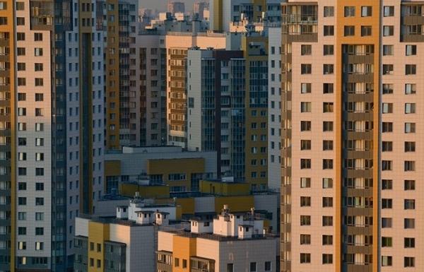 Успеть до 1 июля: застройщики Москвы заявят максимум проектов до вступления в силу новых правил