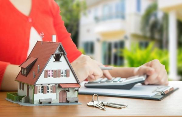 Ипотека: заманчивая выгода и риски низких процентов по субсидированным ставкам «от застройщика» и переменным ставкам от АИЖК