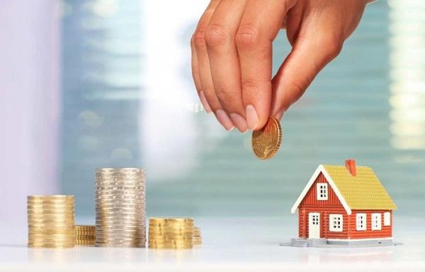 10 самых популярных вопросов по недвижимости: наследство и дарение, долевая собственность, материнский капитал, брачные обязательства, ипотека, заём под залог недвижимости, услуги нотариуса