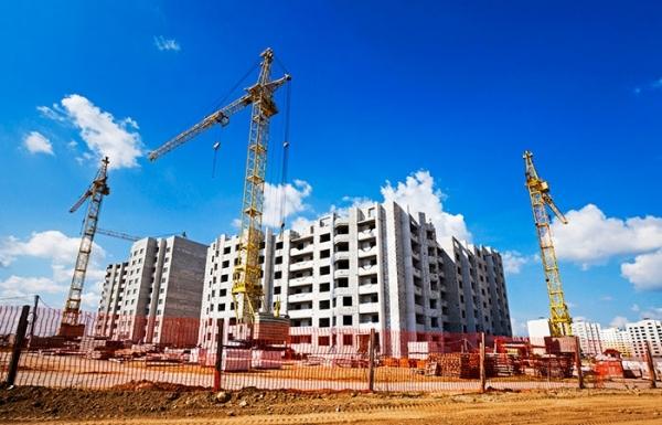 Переуступка прав: как устроена перепродажа квартир в новостройках