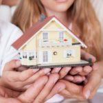 Улучшение жилищных условий: как правильно использовать материнский капитал