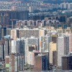 Советы инвесторам: вложение денег в недвижимость, чтобы сохранить или заработать