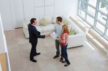 Надежный квартиросъемщик. Как сдать жилье корпоративному арендатору