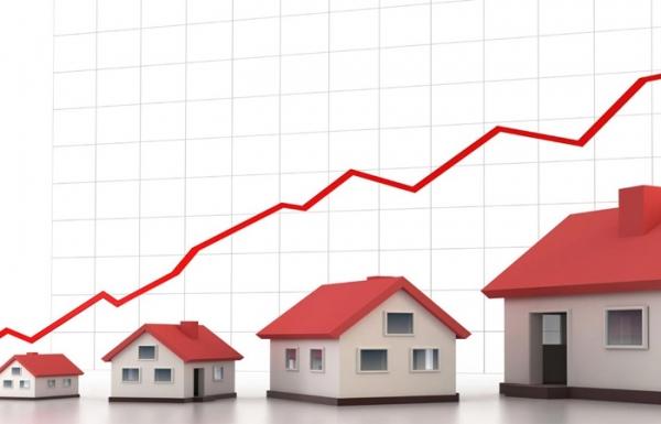 Обвал рубля вряд ли приведет к росту цен на жилье