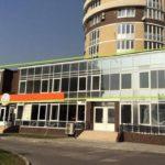 Коммерческая недвижимость: выгодно ли инвестировать в помещения на первых этажах новостроек