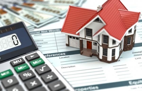Как оспорить кадастровую оценку недвижимости и выгодно ли это Вам