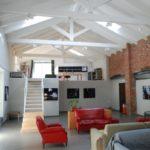 Маленькая квартира: оптимальный размер, цена и особенности планировки студии