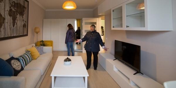 Советы продавцам квартир: как привлечь внимание к своему предложению на рынке недвижимости