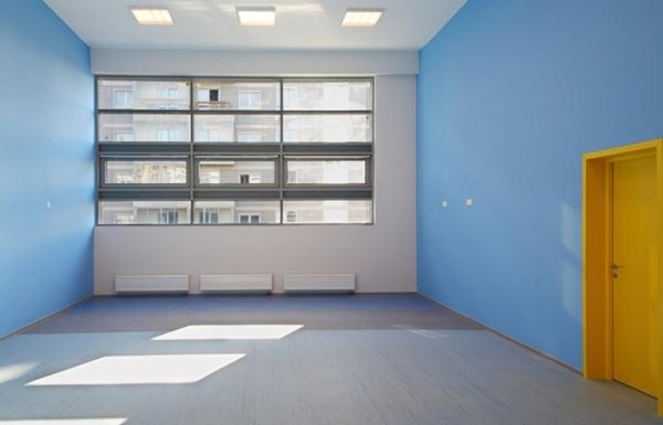 Жилье под ключ: застройщики увеличивают предложение квартир с отделкой