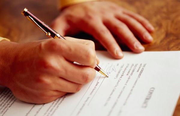 Опыт владельца: «Как меня обманули хитрой строчкой в договоре»