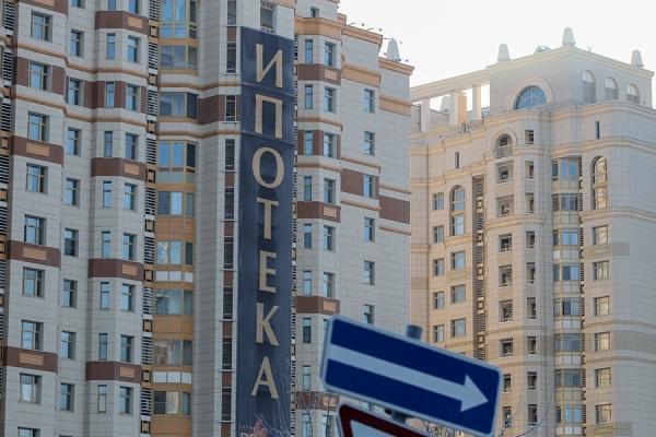Поднимут ли российские банки ставки по ипотеке следом за «Дом.РФ»