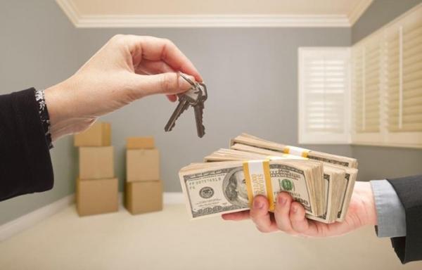 Что необходимо учитывать при покупке или продаже квартиры, чтобы выиграть в цене