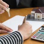 5 важных моментов ипотечного договора, о которых необходимо знать