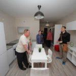 Какие квартиры следует тщательно проверять перед покупкой