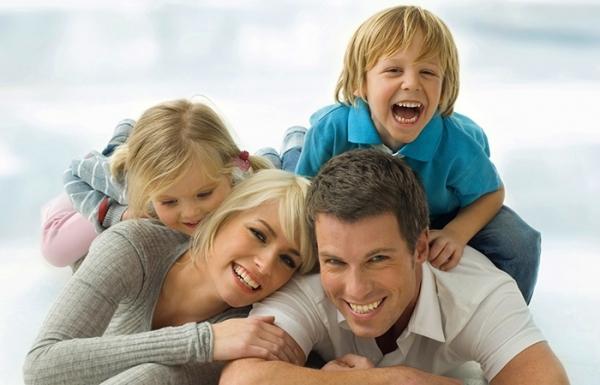 Как семье с детьми взять социальную ипотеку под 6 процентов