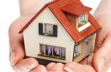Стоимость жилья в подмосковных новостройках за апрель-май увеличилась на 3,1%